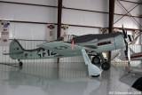 Flugwerk-190
