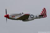 P-51 Mad Max