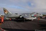 AV-8B Harrier (VMA-231)