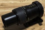 Canon Macro Photo Lens MP-E 65mm f/2.8 1-5x