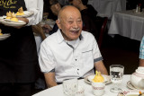 David Jeong's 90th Birthday - October 15, 2017