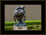 305 = Mann og kvinne 1905 av Gustav Vigeland =  529A3129.jpg