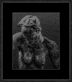 315 = Pieta 1930 av Georg Kolbe = 529A3149.jpg