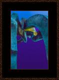 334= Jordmusikk 1985 av Harald Oredam = 529A3358.jpg