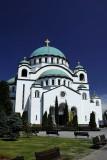 Belgrade 8