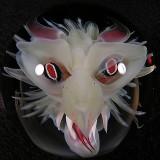 John Kobuki Marbles and Pendants For Sale