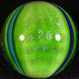 #107: Dragon Eye Size: 1.73 Price: $125