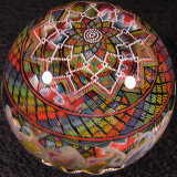 Takao Miyake Marbles and Pendants For Sale