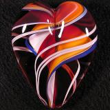 Jello Love Size: 2.05 Price: SOLD