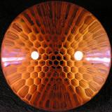 #14: Hovercomb Size: 1.95 Price: $350