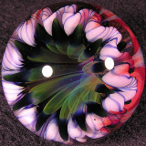 Teri Conklin Marbles For Sale (Sold Out)