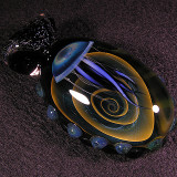 #10: Jelly Hypnose Size: 2.56 Price: $95