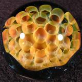Randy Weisser, Honey Cupper Size: 1.24 Price: SOLD