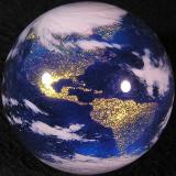 Geoffrey Beetem Marbles For Sale
