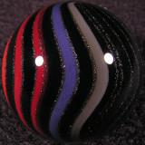 #272: Robert Kincheloe: Rainbow Wrap Size: 1.04 Price: $40