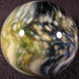 #275: Robert Kincheloe: Planet Icelandia Size: 1.59 Price: $170