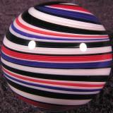 #276: Robert Kincheloe: ReWB Size: 1.01 Price: $20