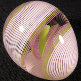 Veil Egg Size: 1.64 Price: SOLD