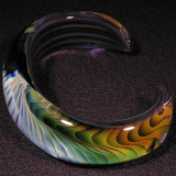#169: Spectral Fume (Large) Size: 3.18 Price: $130