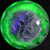 #182: Rick Carter, Marni Schnapper & Koichi Yajima: Electron Accelerator Size: 1.85 Price: $290