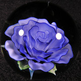Blues Uplift Size: 1.52 Price: SOLD