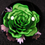 Green Dream Size: 1.56 Price: SOLD