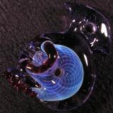 Keisuke Yoshida, Retti Brain Size: 1.74 Price: SOLD