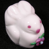 Easter Bunny Size: 1.69 Price: SOLD