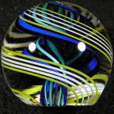 #40: Bauble Twist Size: 1.16 Price: $35