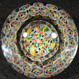 Daiki Hori Marbles and Pendants For Sale