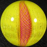#148: Dragonshine Size: 1.77 Price: $140