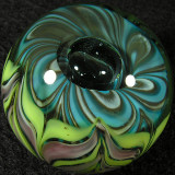 George O'Grady Marbles For Sale