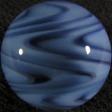 #323: Brian King: Draconian Rhythm Size: 1.23 Price: $50