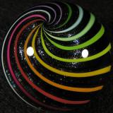 #24: Violet Liner Size: 1.48 Price: $110