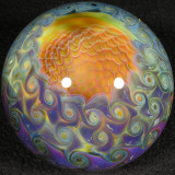 #348: Erik Anders, Honeycomb Hideout Size: 2.39 Price: $220