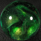 #349: Unknown, Forest Nebula Size: 2.10 Price: $80