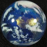 #93: What a Wonderful World Size: 1.52 Price: $285