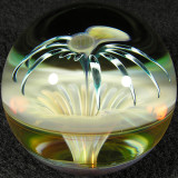 Florin Voicu Marbles and Pendants For Sale