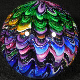 James Alloway Marbles and Paperweights For Sale