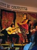 Flamenco-Madrid 2012_07_19-013.jpg