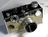 C3MM-front.JPG