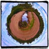 Mini Planete