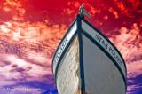 Star Polaris - Port Townsend, WA