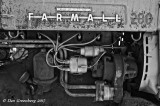 Farmall Wiring