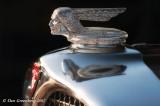 1931 Pontiac #1