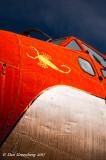 Scorpion (Northrop YC-125A Raider)
