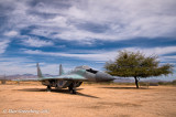 Mikoyan-Gurevich MiG-29 Fulcrum-A