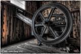 Old Mining Equipment #2
