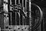Old Mining Equipment #3