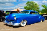 1949-50 Chevy